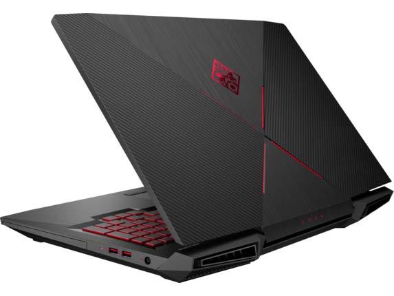 Thu mua laptop gaming cũ giá cao